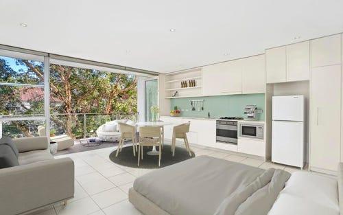 8/154 Glenayr Avenue, Bondi Beach NSW 2026