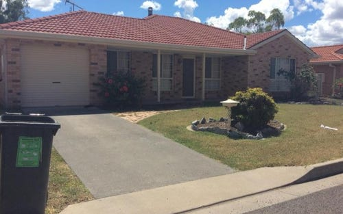 64 Morilla Street, Tamworth NSW