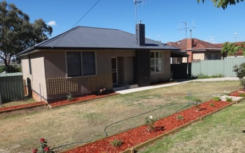 17 High Street, Bathurst NSW 2795