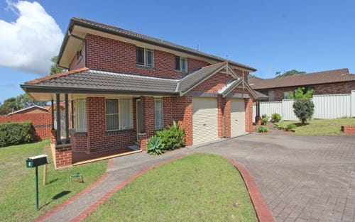 1 Courigal Drive, Lake Haven NSW