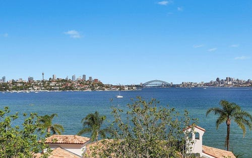 1/11 Dumaresq Road, Rose Bay NSW