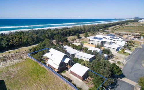 27 Beech Lane, Casuarina NSW 2487