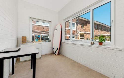 4/127 Birrell St, Waverley NSW 2024