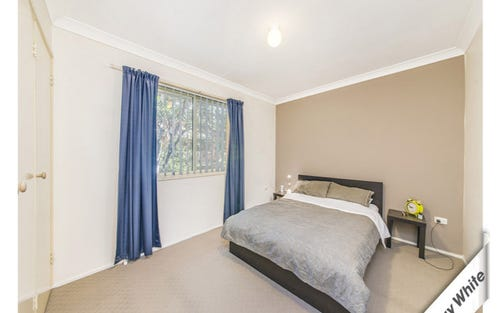 11c/12 Albermarle Place, Phillip ACT