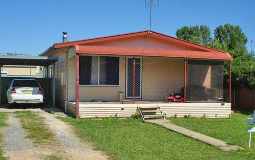 7 Oldham Pl, Blayney NSW 2799