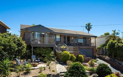 10 Derribong Avenue, Catalina NSW 2536