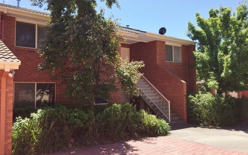 71b/12 Albermarle Place, Phillip ACT