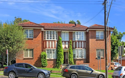 6/56B Church Street, Wollongong NSW