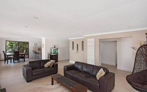 14 Crescent Street, Cudgen NSW 2487