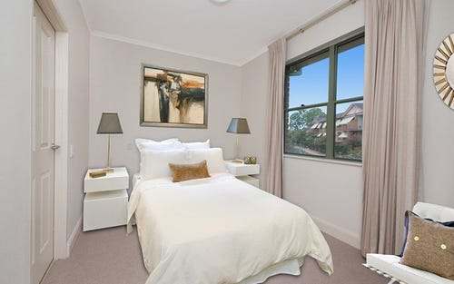 E20/1 Centenary Avenue, Northmead NSW 2152