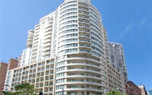 901/348-352 Sussex Street, Sydney NSW