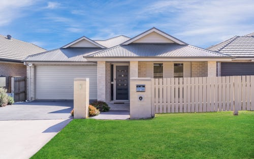 9 Maloney Chase, Wilton NSW