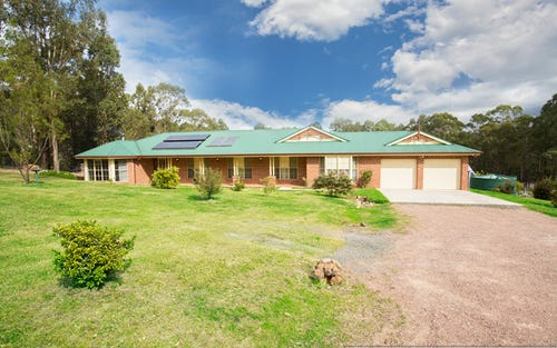 36 Erringhi Street, Clarence Town NSW 2321