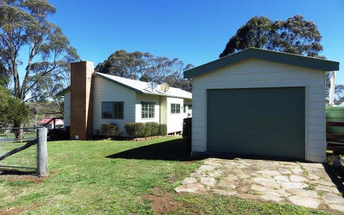 Address available on request, Ebor NSW 2453