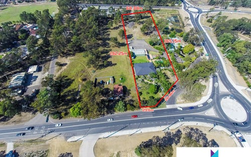 748 George Street, South Windsor NSW 2756