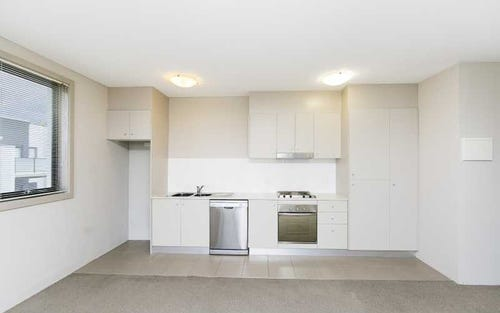 39/3A STORNAWAY ROAD, Queanbeyan ACT