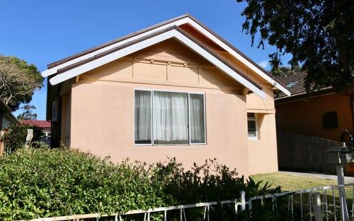 3 Page Avenue, Ashfield NSW