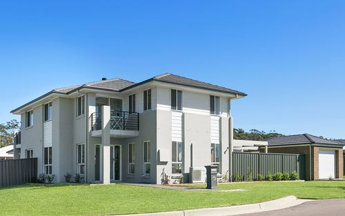 7B Grove Street, Fern Bay NSW 2295