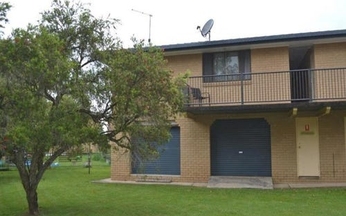 6/5 Scott Place, South Lismore NSW 2480