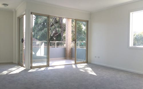 Address available on request, North Strathfield NSW 2137