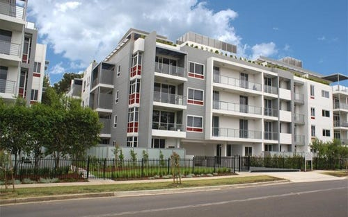 817/36-42 Stanley Street, St Ives NSW