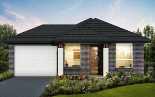 Lot 1228 Proposed Rd, Horsley NSW 2530
