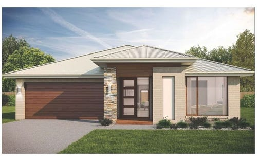 Lot 2122 Willowdale Estate, Leppington NSW 2179