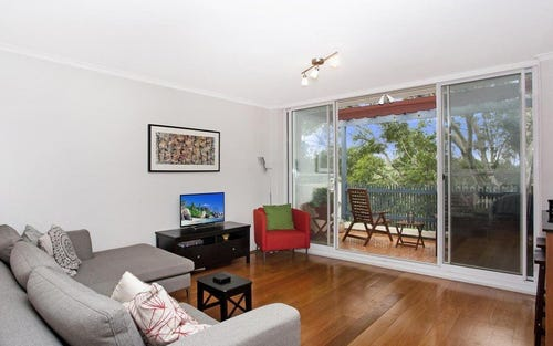 13/299 Burns Bay Road, Lane Cove NSW