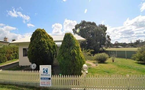 17 Bent Street, Kandos NSW 2848