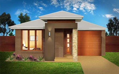 Lot 9036 Commissioners Drive, Leppington NSW 2179