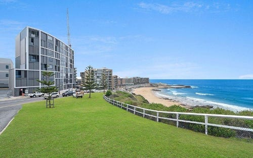 706/77 Shortland Esplanade, Newcastle NSW