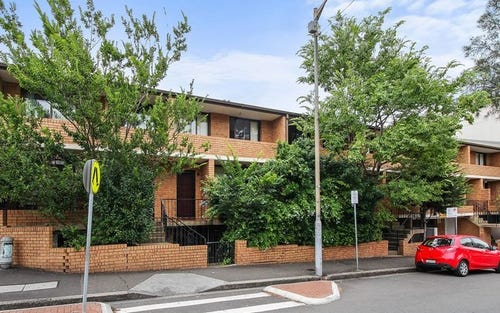 Unit 13/181 Missenden Road, Camperdown NSW