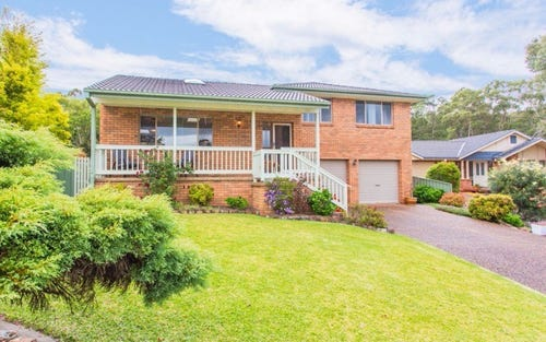 5 Equidae Close, Eleebana NSW 2282
