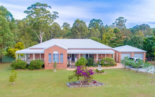 10 Springhill Pl, Lake Cathie NSW 2445