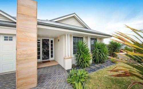 24 Paperbark Court, Fern Bay NSW 2295