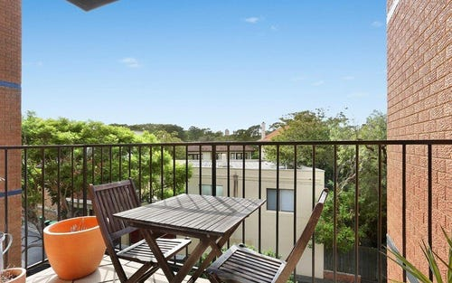 33/1 Cook Road, Centennial Park NSW