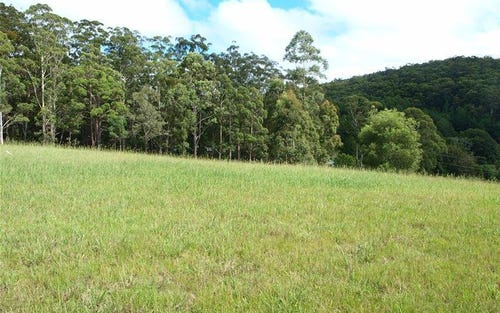 Lot 8, 16 Mountain Spring Drive, Kendall NSW 2439