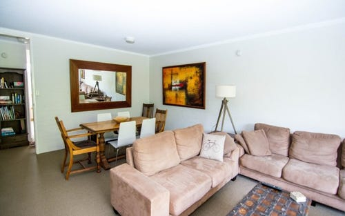 4/14-18 Surf Street, Port Macquarie NSW