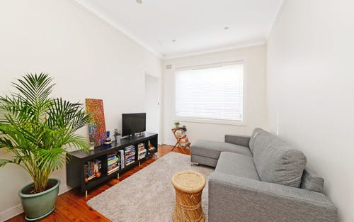 12/27 Glen Street, Bondi NSW 2026