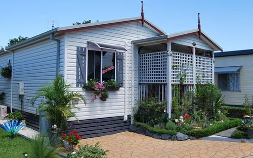 3A/210 Pacific Highway, Coffs Harbour NSW 2450