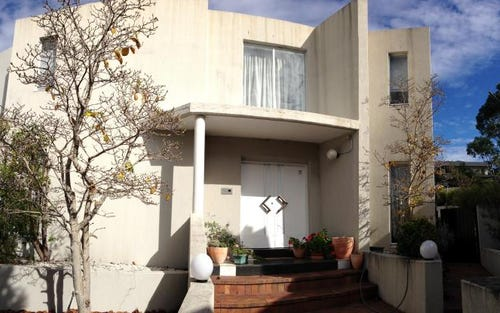 70 Wentworth Ave, Killara NSW