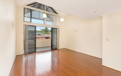 13/12-14 Fisher Road, Dee Why NSW