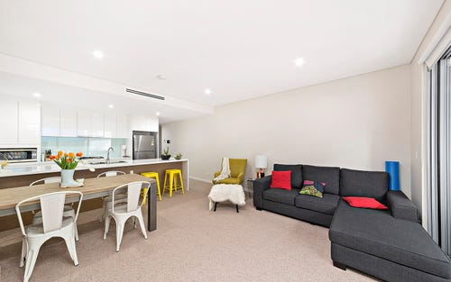 43/62-70 Gordon Crescent, Lane Cove North NSW 2066