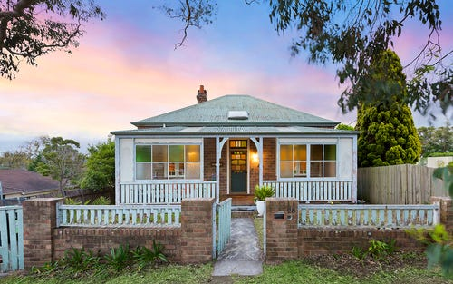 28 Austral Avenue, North Manly NSW