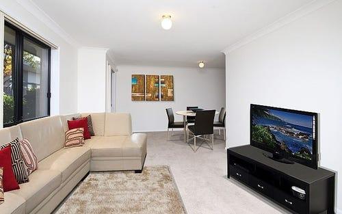 3/45 Frederick Street, East Gosford NSW 2250