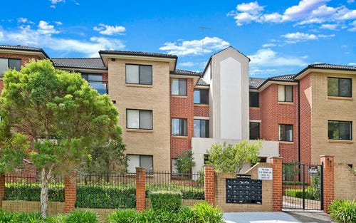 15/7-15 Purser Avenue, Castle Hill NSW
