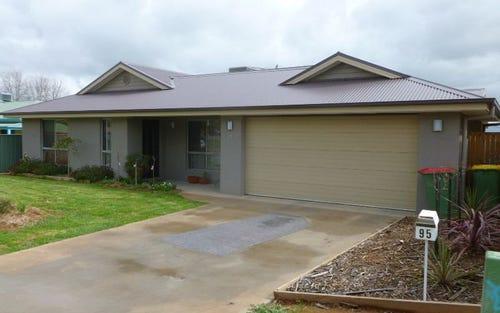 95 Dawe Street, Corowa NSW 2646