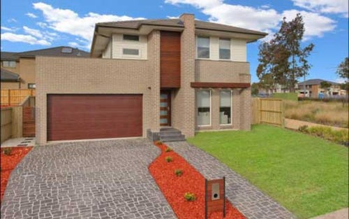 Address available on request, Beaumont Hills NSW 2155