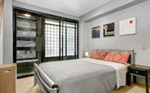 G03/200 Campbell Street, Surry Hills NSW