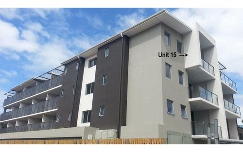 Address available on request, Tweed Heads NSW 2485